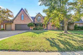 Single Family for sale in 4525 HICKORY CREEK, Bartlett, TN, 38135