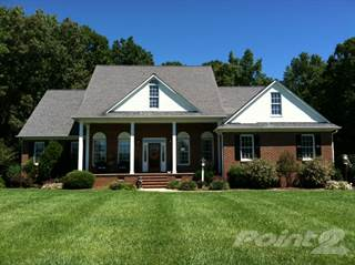 Residential Property for sale in 2819 Russell McPherson Rd., Burlington, NC, 27215