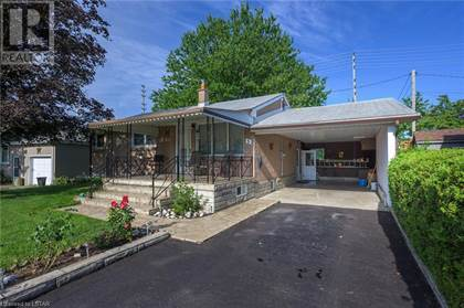 Single Family for sale in 5 MANITOULIN Drive, London, Ontario, N5W1M2