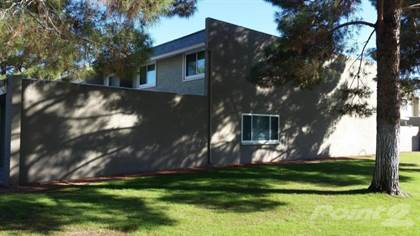 Residential for sale in 1909 W Belmont AVE, Phoenix, AZ, 85021