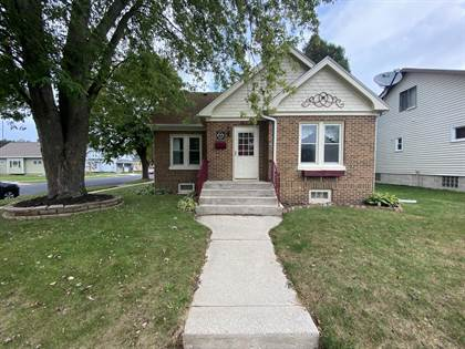 Residential Property for sale in 1714 Columbus St, Manitowoc, WI, 54220