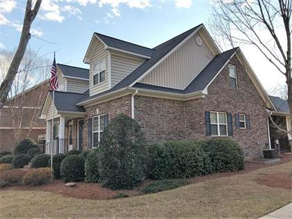 Residential Property for sale in 1130 E Haven Trail, Bogart, GA, 30622