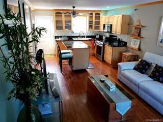 Townhouse for sale in 47-363C Hui Iwa Street 27, Ahuimanu, HI, 96744