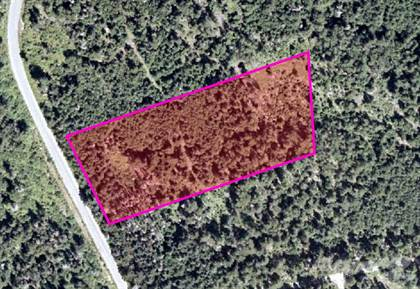 Lots And Land for sale in 03-5 Glebe Rd, Greater Saint Andrews, New Brunswick