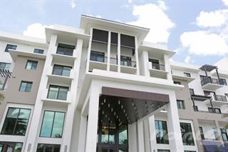 Apartment for rent in PARC3400, Davie, FL, 33314