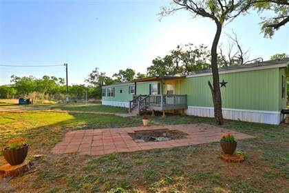 Residential Property for sale in 201 S E Second Street, Trent, TX, 79561