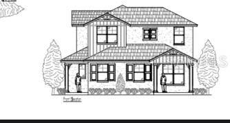 Residential Property for sale in 1041 N SHINE AVENUE, Orlando, FL, 32803