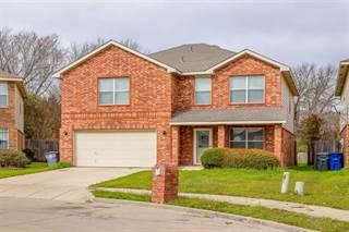 Single Family for sale in 3211 Buckskin Drive, Dallas, TX, 75241