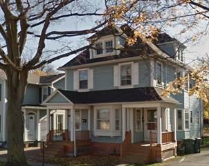 Multi-family Home for sale in 7 Averill Avenue, Rochester, NY, 14620
