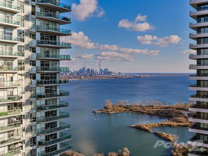 Residential Property for sale in 30 Shore Breeze Dr 3513, Toronto, Ontario