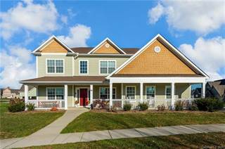 Single Family for sale in 98 Birchbark Drive, Mills River, NC, 28759