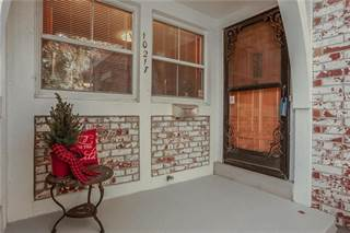 Single Family for sale in 10217 Robinson Street, Overland Park, KS, 66212