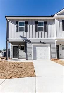 Residential Property for sale in 5073 Lower Elm Street 117, Atlanta, GA, 30349
