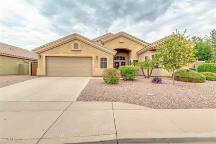 Residential Property for sale in 9812 E MONTEREY Avenue, Mesa, AZ, 85209