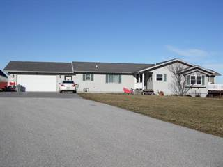 Single Family for sale in 2479 170th, Fort Dodge, IA, 50501