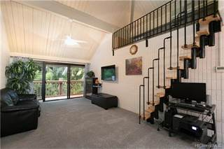 Townhouse for sale in (unit #310) 46-007 Puulena St, Kaneohe, HI, 96744