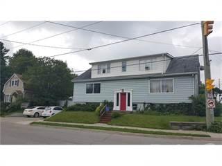 Multi-family Home for sale in 37 Edna St., London, Ontario