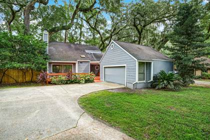 Residential Property for sale in 2980 OLD ORCHARD RD, Jacksonville, FL, 32257