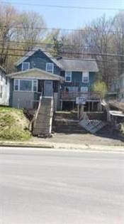 Residential Property for sale in 123 West Corydon Street, Bradford, PA, 16701