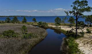 Land for sale in 3 Lots BAY POINT BLVD, Milton, FL, 32583
