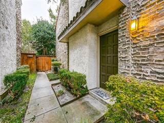 Condo for rent in 5626 Preston Oaks Road 39C, Dallas, TX, 75254