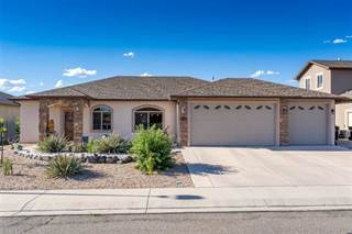 Single Family for sale in 908 Kami Circle, Grand Junction, CO, 81506