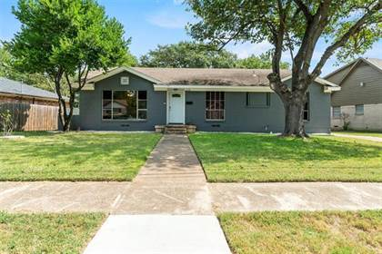 Residential Property for sale in 2726 Blanton Street, Dallas, TX, 75227