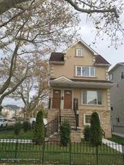Apartment for rent in 104 Milton Avenue, Staten Island, NY, 10306