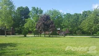 Residential Property for sale in 26699 Harmony Rd, Paola, KS, 66071