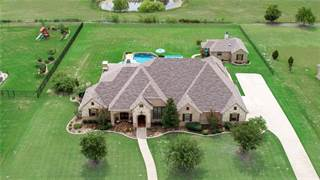 Single Family for sale in 117 Falcon Point Drive, Rockwall, TX, 75032
