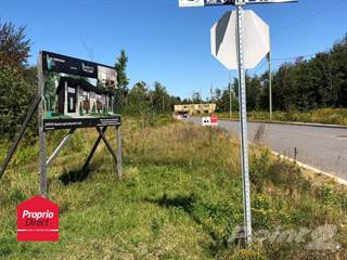 Land for sale in Rue Liette-Turner, Trois-Rivieres, Quebec
