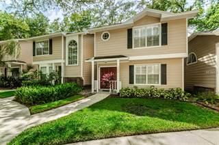 Townhouse for sale in 3042 POINTER DRIVE, Palm Harbor, FL, 34683