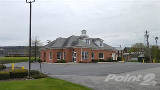 Office Space for sale in 16296 Lincoln Hwy, East Providence, PA, 15533