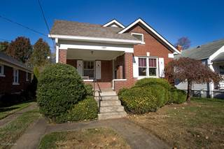 Photo of 1057 Reasor Ave, Louisville, KY