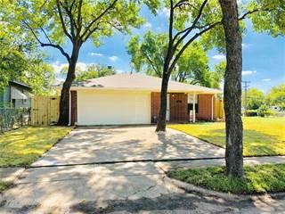 Single Family for sale in 1833 San Antonio Street, Grand Prairie, TX, 75051