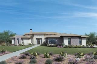 Single Family for sale in 2752 E Lark Court, Gilbert, AZ, 85297