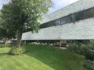 Residential Property for rent in 24800 Warner Ste #204, Warren, MI, 48091