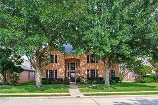 Single Family for sale in 3828 Rockbrook Drive, Carrollton, TX, 75007