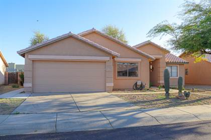 Residential Property for sale in 8519 W MEADOWBROOK Avenue, Phoenix, AZ, 85037