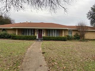 Single Family for sale in 1210 Green Leaf Lane, Duncanville, TX, 75137