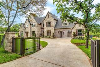 Single Family for sale in 1119j Mount Gilead Road, Keller, TX, 76248