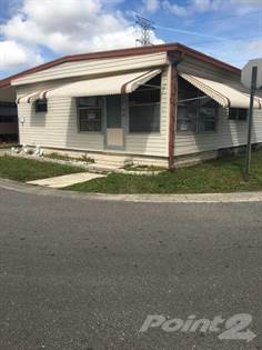 Residential Property for sale in 7349 Ulmerton Road, #245 (1201), Largo, FL, 33771