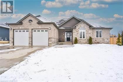 Single Family for sale in 57 FAIRVIEW Drive, Lambton Shores, Ontario