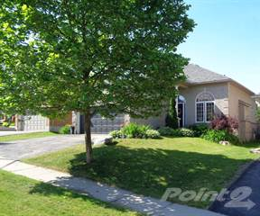 Residential Property for sale in 23 Melran Drive, Cambridge, Ontario