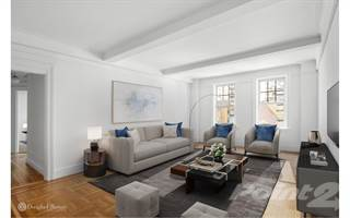Co-op for sale in 51 East 90th St 5B, Manhattan, NY, 10128