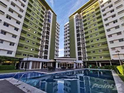 Condominium for rent in 6K Midori Residences, Mandaue, Cebu