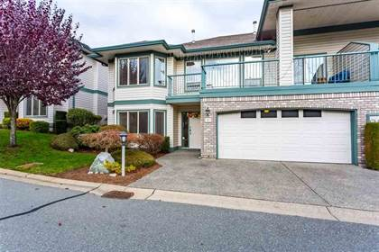 Single Family for sale in 31517 SPUR AVENUE 33, Abbotsford, British Columbia, V2T6V7
