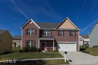 Photo of 1111 Rose Terrace Circle, Snellville, GA