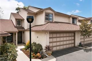 Condo for sale in 220 Blackfoot Lane, Ventura, CA, 93001