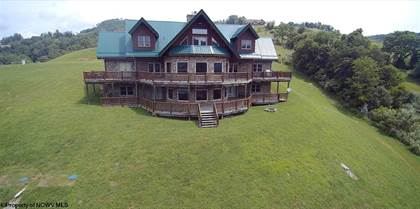 Residential Property for sale in 894 Lakeview Drive, Horner, WV, 26372